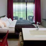 Hotel Miura (Čeladná, Česká republika)