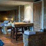 Montjuic Bed & Breakfast (Girona, Španielsko)