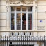 Le Singulier (Paríž, Francúzsko)