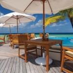Filitheyo Island Resort (Faafu, Maldivy)