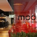 Hotel BLOOM! (Brusel, Belgicko)