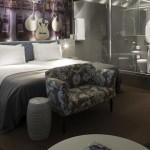 LX Boutique Hotel (Lisabon, Portugalsko)
