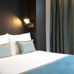 Motel One London-Tower Hill (Londýn, Spojené kráľovstvo)