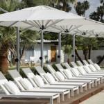 L'Horizon Hotel & Spa (Palm Springs, USA)